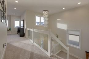 Platinum Signature Homes 17811 19