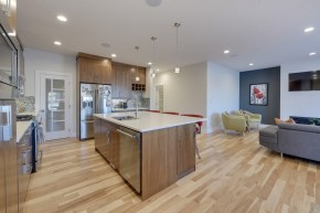 Platinum Signature Homes 17811 8