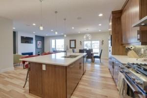 Platinum Signature Homes 17811 9