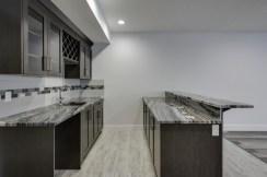 Platinum Signature Homes 17815 17