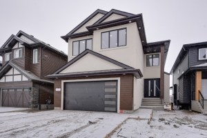 Platinum Signature Homes 17815 23