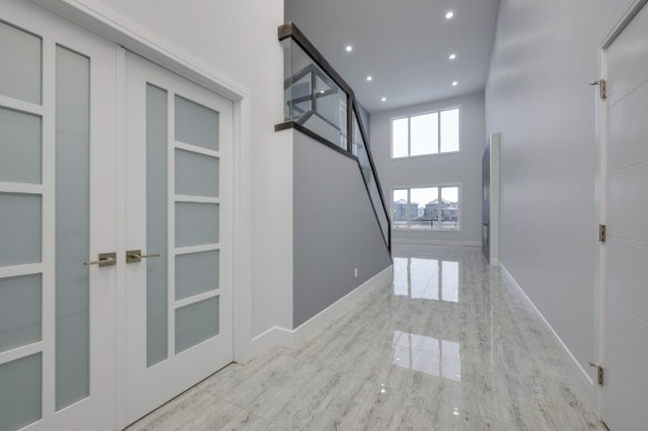 Platinum Signature Homes 17815 28