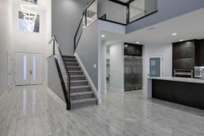 Platinum Signature Homes 17815 29