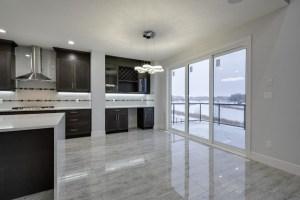 Platinum Signature Homes 17815 38