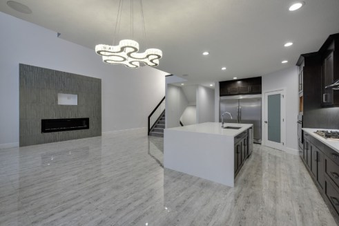 Platinum Signature Homes 17815 39