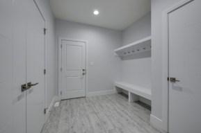 Platinum Signature Homes 17815 41