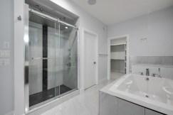 Platinum Signature Homes 17815 5