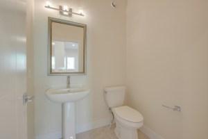 Platinum Signature Homes 17831 10