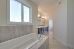 Platinum Signature Homes 17831 22