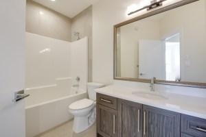 Platinum Signature Homes 17831 29