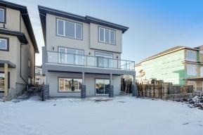 Platinum Signature Homes 17831 34