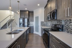 Platinum Signature Homes 17831 8