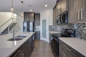 Platinum Signature Homes 17831 8