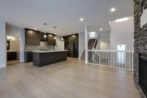 Platinum Signature Homes 7552 13