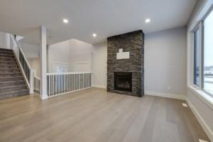 Platinum Signature Homes 7552 14