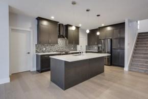 Platinum Signature Homes 7552 15
