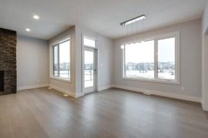 Platinum Signature Homes 7552 19