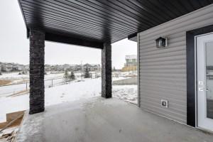 Platinum Signature Homes 7552 2