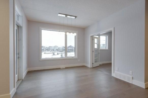 Platinum Signature Homes 7552 20