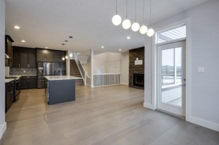 Platinum Signature Homes 7552 21