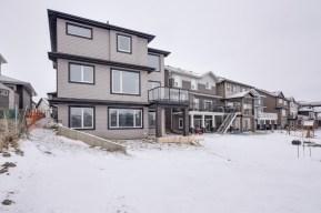 Platinum Signature Homes 7552 3