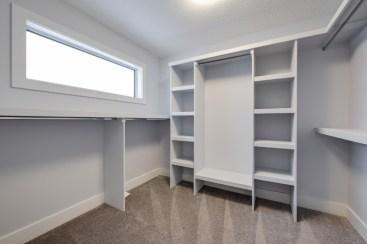 Platinum Signature Homes 7552 33