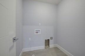 Platinum Signature Homes 7552 40