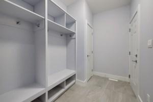Platinum Signature Homes 7552 6