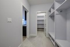 Platinum Signature Homes 7552 7