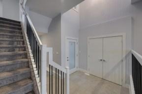 Platinum Signature Homes 7552 8