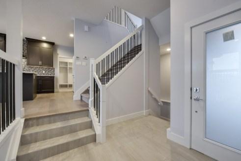 Platinum Signature Homes 7552 9