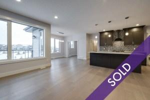 Platinum Signature Homes 7552 SOLD