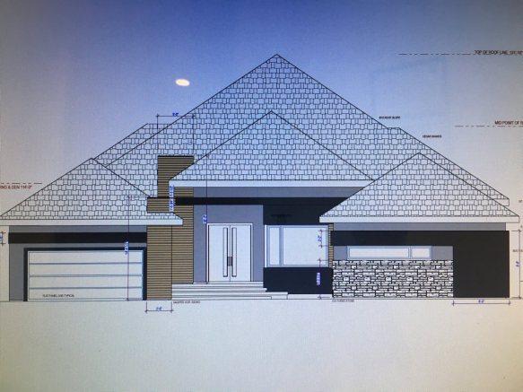 Platinum Signature Homes Windermere Bungalow 5