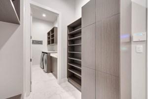 Platinum Signature Homes The Anaya photo 11 min