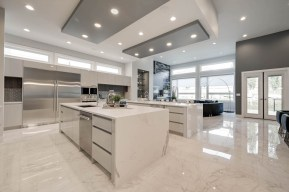 Platinum Signature Homes The Anaya photo 12 min