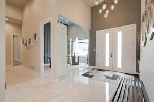 Platinum Signature Homes The Anaya photo 3 min