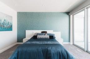 Platinum Signature Homes Windermere 10