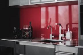 Platinum Signature Homes Windermere 13