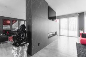 Platinum Signature Homes Windermere 14