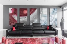 Platinum Signature Homes Windermere 16