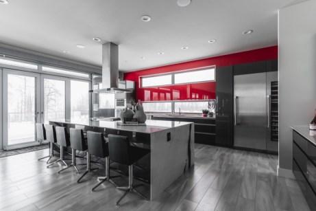 Platinum Signature Homes Windermere 23