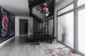 Platinum Signature Homes Windermere 27
