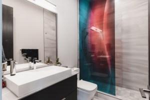 Platinum Signature Homes Windermere 28