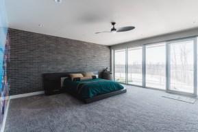 Platinum Signature Homes Windermere 3