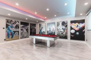 Platinum Signature Homes Windermere 36