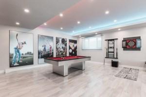 Platinum Signature Homes Windermere 37