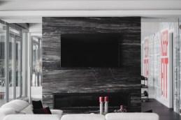 Platinum Signature Homes Windermere 42