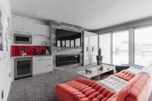 Platinum Signature Homes Windermere 45