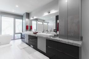 Platinum Signature Homes Windermere 53