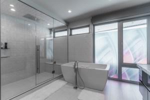 Platinum Signature Homes Windermere 55